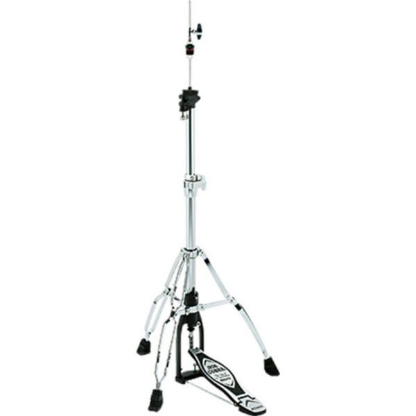 Tama HH605 Iron Cobra 600 Series Hi-Hat Stand